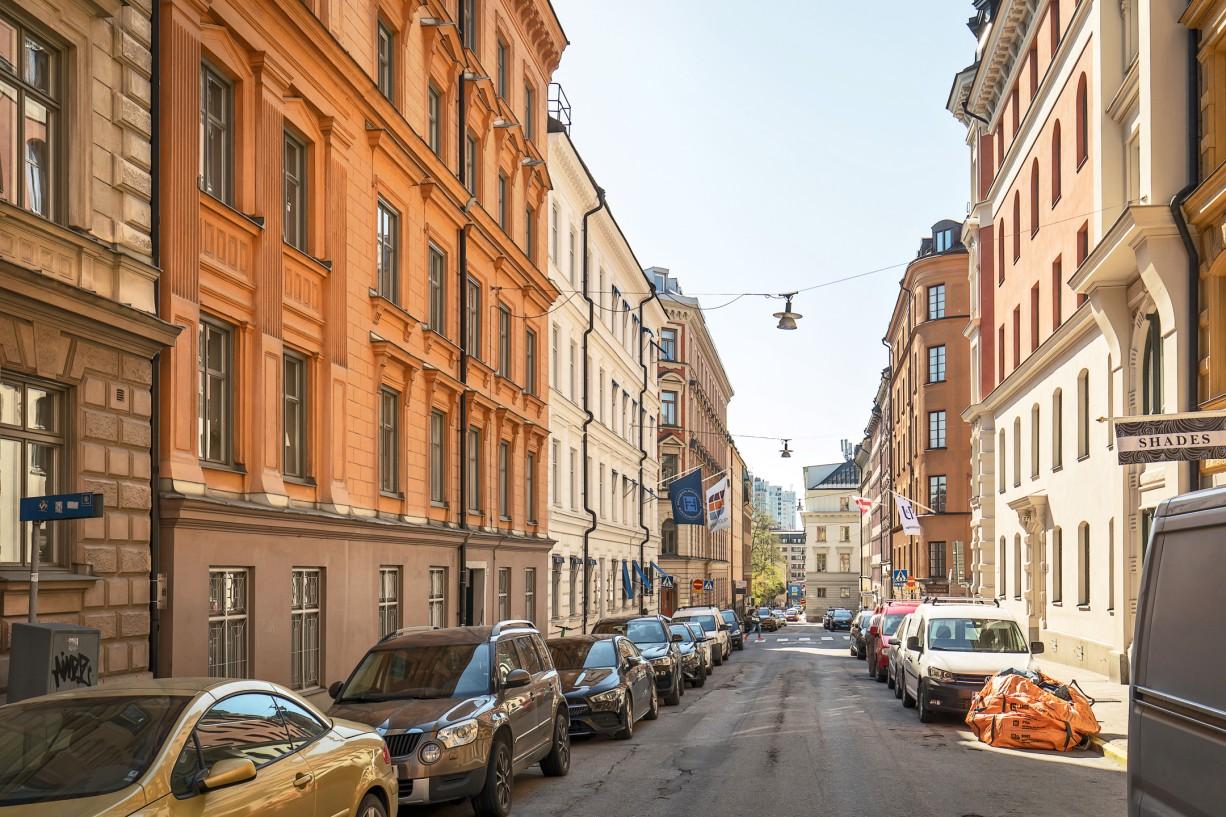 Holländargatan 24