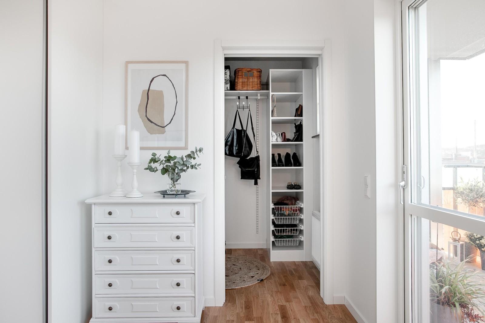 Dressingroom..
