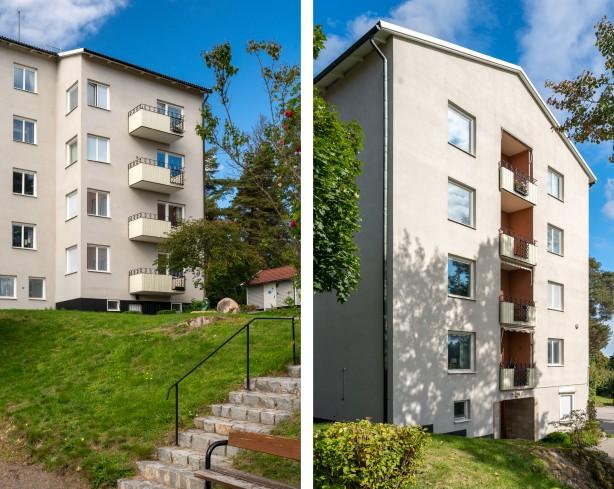 Mariekällgatan 36